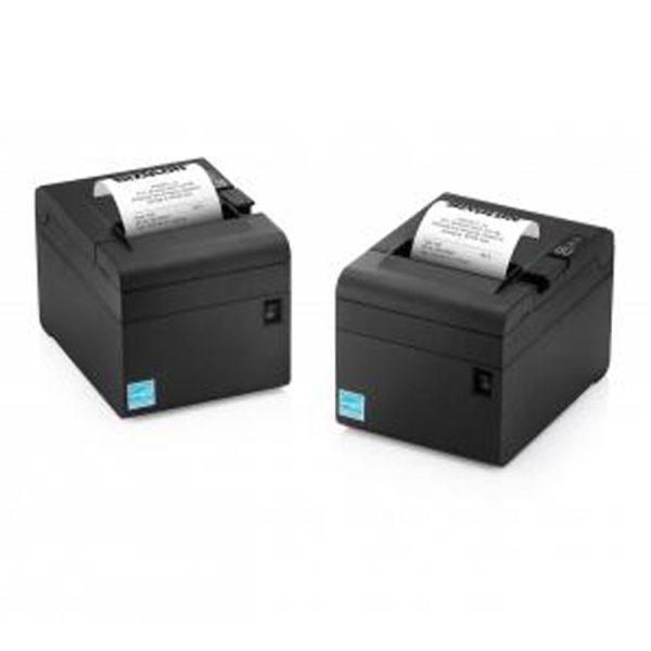 چاپگر صدور فیش Bixolon SRP- E300