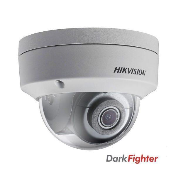 دوربین مداربسته DS-2CD2125FWD-IS هایک ویژن