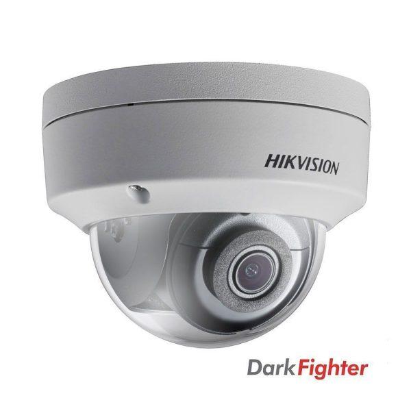 دوربین مداربسته DS-2CD2145FWD-IS هایک ویژن