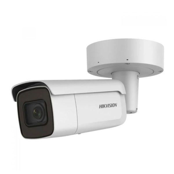 دوربین مداربسته DS-2CD2645FWD-IZS هایک ویژن