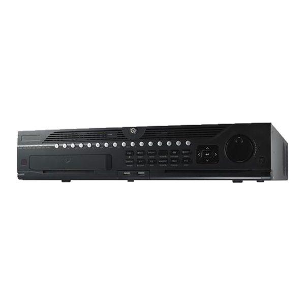 دستگاه ضبط تصاویر DS-9632NI-I8 هایک ویژن