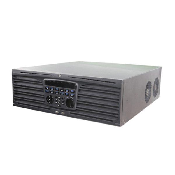 دستگاه ضبط تصاویر DS-9664NI-I16 هایک ویژن
