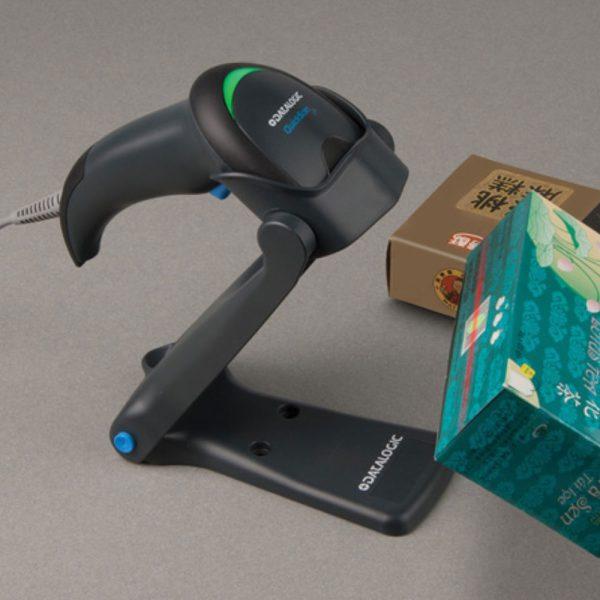بارکد خوان دیتالاجیک مدل DataLogic QuickScan Lite QW2100
