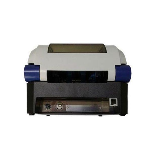 چاپگر چاپ لیبل SNBC BTP-3210/3310E