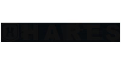 hares-logo